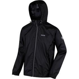 Regatta Lyle IV Jacket Men, black